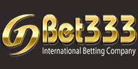 Bet 333 International Company