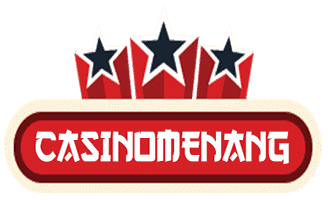 casinomenang-logo