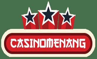 casinomenang-logo