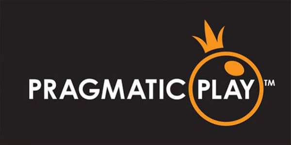 Pembekal Slot yang terbaik: Pragmatic Play