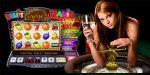 Casinomenang