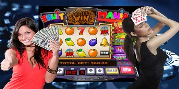 13 Syarat apabila bermain slot online