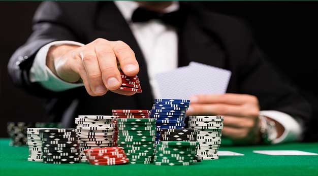 Panduan: Bagaimana Slot Online Berfungsi