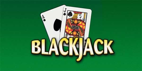Permainan kasino online yang paling menarik di dunia