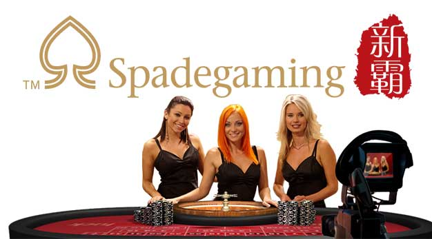 casinomenang