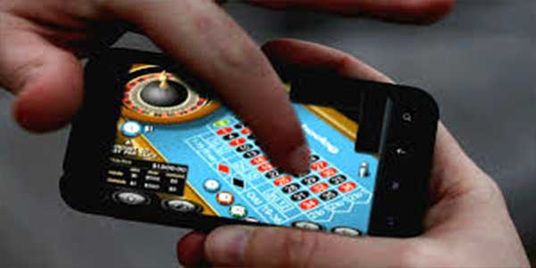 Masa terbaik untuk mengeluarkan kemenangan daripada akaun kasino online anda