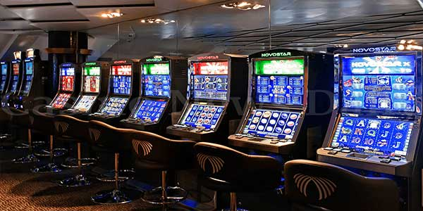 Panduan Slot Online: Bagaimana Hendak Mencari Slot Video Berbayar yang Bagus