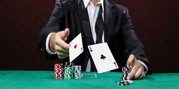Bahaya Tersembunyi Perjudian Online Casino