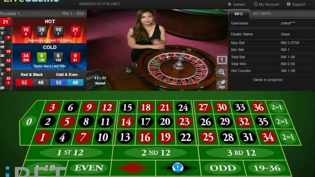 Ulasan Kasino Online 11Clubs