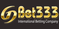 Bet 333 International Company