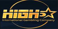 High International Gambling Company