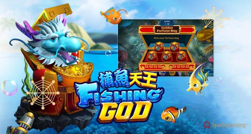 fishing-god