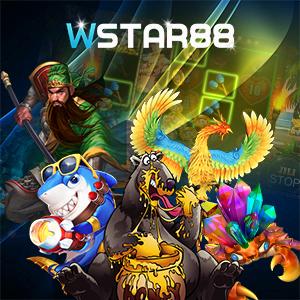 wstar88