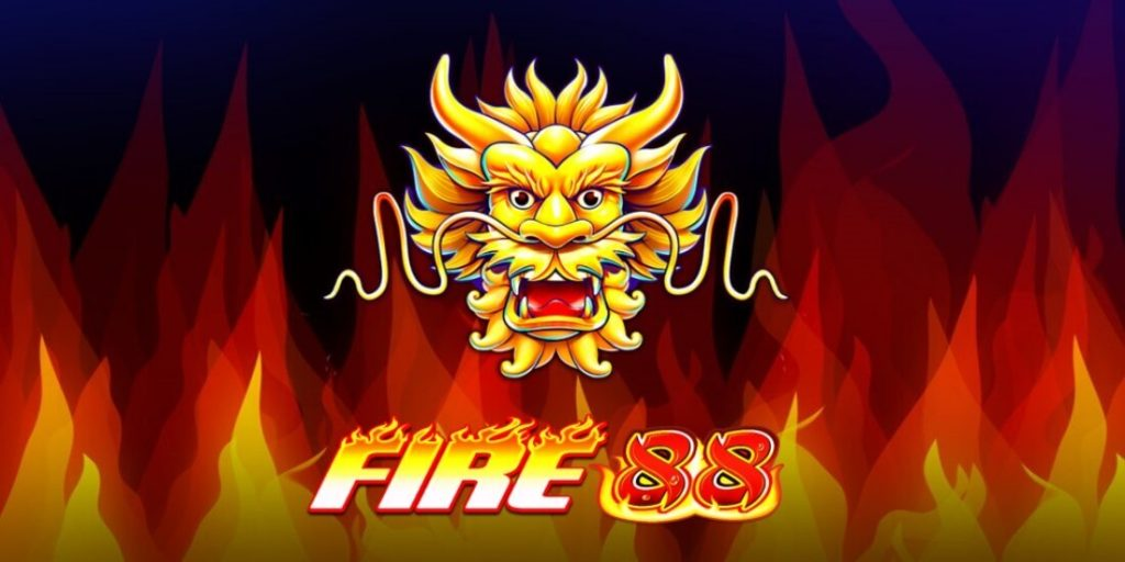 fire 88 slot featured image