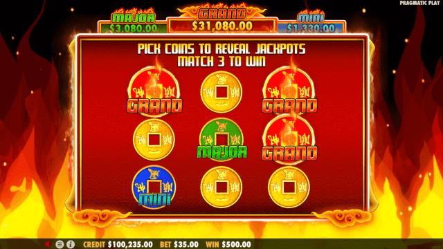 fire 88 slot jackpot round